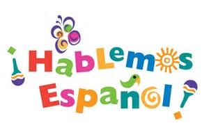 9.27.17 Habla Spanish